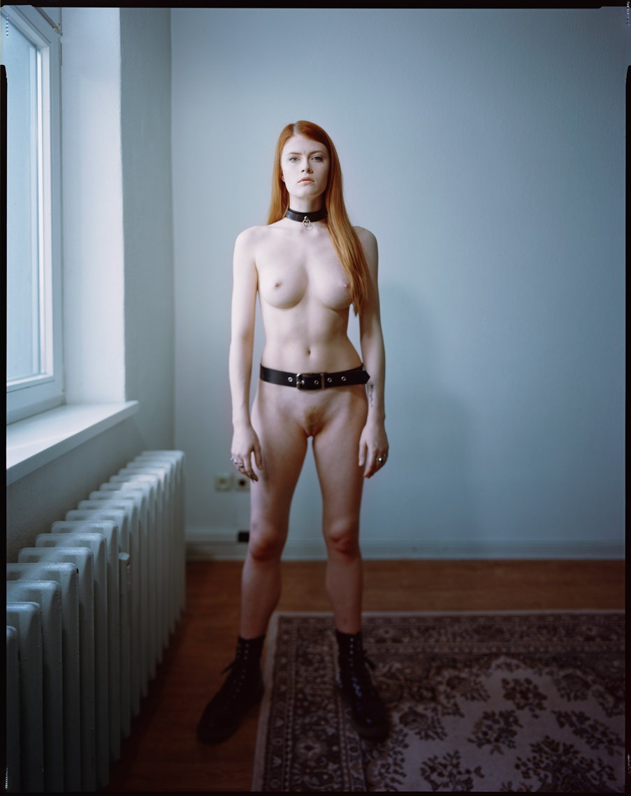 Guido_Castagnoli_Sexbodies03