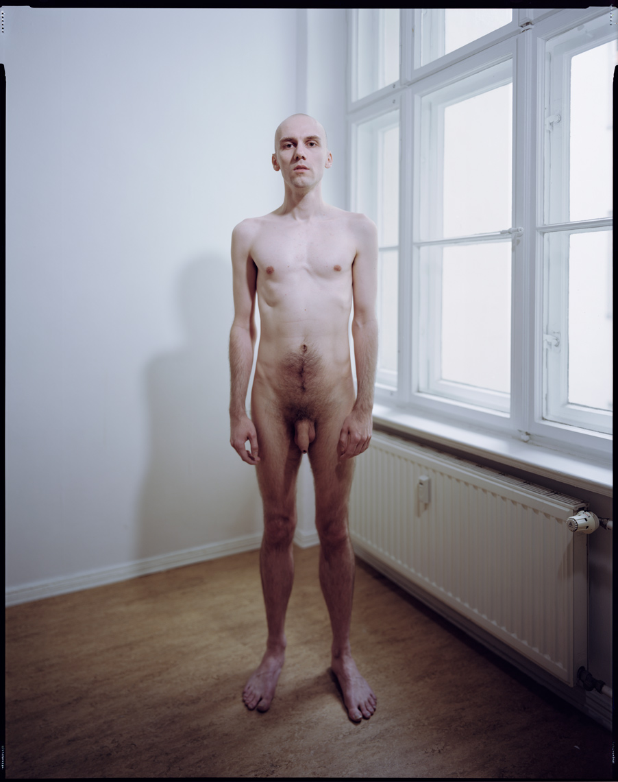 Guido_Castagnoli_Sexbodies05