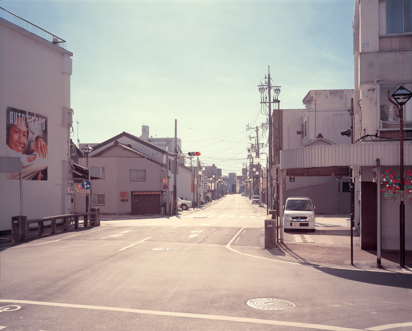 Peace-Street,-Toyohashi-City,-Japan-2009